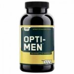 optimum-nutrition-opti-men-multivitamin-250x250