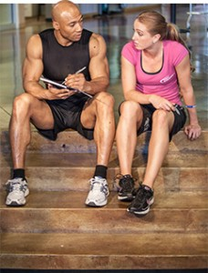 4-steps-to-choosing-a-fitness-coach-2