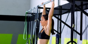 crossfit_pull_up_bands